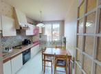 Vente Appartement 3 pièces 72m² Le Chambon-Feugerolles (42500) - Photo 3