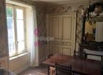 Vente Maison 4 pièces 80m² La Chaise-Dieu (43160) - Photo 4