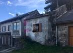 Vente Maison 70m² Saint-Agrève (07320) - Photo 1
