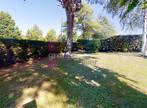Vente Maison 5 pièces 100m² Cunlhat (63590) - Photo 2