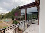 Vente Maison 6 pièces 195m² Caloire (42240) - Photo 7