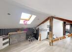 Vente Appartement 114m² Montbrison (42600) - Photo 6