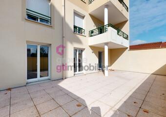 Vente Appartement 3 pièces 86m² Montrond-les-Bains (42210) - Photo 1