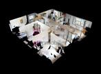 Vente Maison 104m² Cussac-sur-Loire (43370) - Photo 11