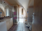 Vente Maison 5 pièces 143m² Saint-Germain-Lembron (63340) - Photo 6
