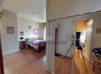 Vente Appartement 5 pièces 124m² Saint-Just-Saint-Rambert (42170) - Photo 4