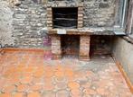 Vente Maison 3 pièces 90m² Champeix (63320) - Photo 4