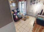 Vente Appartement 4 pièces 52m² Vals-près-le-Puy (43750) - Photo 1