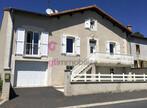 Vente Maison 6 pièces 155m² La Chaise-Dieu (43160) - Photo 1