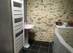 Vente Maison 5 pièces 140m² Montpeyroux (63114) - Photo 7