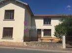 Vente Maison 221m² Mornand (42600) - Photo 1