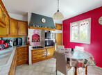 Vente Maison 147m² Montbrison (42600) - Photo 4