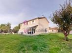 Vente Maison 7 pièces 161m² Saint-Romain-le-Puy (42610) - Photo 1
