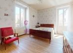 Vente Maison 5 pièces 143m² Saint-Germain-Lembron (63340) - Photo 4