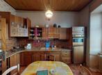 Vente Maison 15 pièces 507m² Cunlhat (63590) - Photo 5