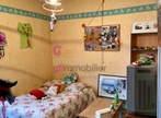 Vente Maison 5 pièces 85m² Augerolles (63930) - Photo 8