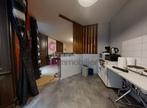 Vente Appartement 2 pièces 49m² Annonay (07100) - Photo 2