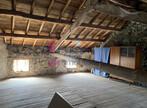 Vente Maison 5 pièces 158m² Céaux-d'Allègre (43270) - Photo 13
