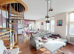 Vente Appartement 5 pièces 109m² Saint-Didier-en-Velay (43140) - Photo 1