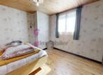 Vente Maison 6 pièces 107m² Josat (43230) - Photo 10