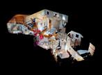 Vente Maison 147m² Montbrison (42600) - Photo 9