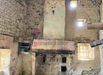 Vente Maison 155m² Chomelix (43500) - Photo 3