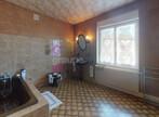Vente Maison 5 pièces 130m² Saint-Pal-de-Mons (43620) - Photo 7