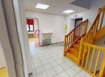 Vente Maison 7 pièces 193m² Saint-Didier-en-Velay (43140) - Photo 8