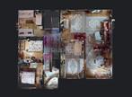 Vente Maison 8 pièces Ambert (63600) - Photo 11