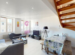 Vente Appartement 3 pièces 83m² Monistrol-sur-Loire (43120) - Photo 1