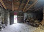 Vente Maison 4 pièces 62m² Coubon (43700) - Photo 5