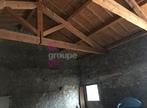Vente Maison 4 pièces 90m² Apinac (42550) - Photo 11