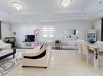 Vente Maison 10 pièces 250m² Ambert (63600) - Photo 5