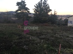 Vente Terrain 1 417m² Roiffieux (07100) - Photo 7