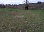 Vente Terrain 1 030m² Annonay (07100) - Photo 1