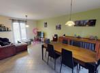 Vente Maison 6 pièces 105m² Vals-près-le-Puy (43750) - Photo 2