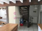 Vente Maison 5 pièces 150m² Craponne-sur-Arzon (43500) - Photo 7