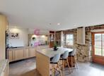 Vente Maison 6 pièces 170m² Chomelix (43500) - Photo 4
