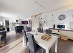 Vente Maison 7 pièces 161m² Saint-Romain-le-Puy (42610) - Photo 2