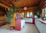 Vente Maison 3 pièces 123m² Usson-en-Forez (42550) - Photo 3