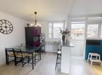 Vente Appartement 4 pièces 81m² Firminy (42700) - Photo 3