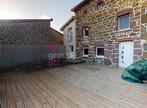 Vente Maison 116m² Bains (43370) - Photo 1
