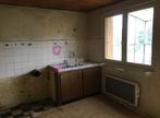 Vente Maison 48m² Aboën (42380) - Photo 3