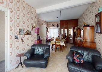 Vente Appartement 3 pièces 62m² La Séauve-sur-Semène (43140) - Photo 1