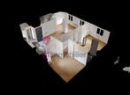 Vente Appartement 3 pièces 73m² Saint-Just-Saint-Rambert (42170) - Photo 4