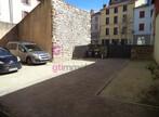 Vente Appartement 4 pièces 96m² Le Puy-en-Velay (43000) - Photo 15