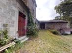 Vente Maison 6 pièces 180m² Riotord (43220) - Photo 9
