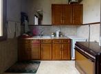 Vente Maison 4 pièces 47m² Tence (43190) - Photo 4