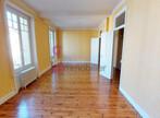 Vente Appartement 4 pièces 121m² Le Puy-en-Velay (43000) - Photo 1