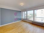 Vente Appartement 5 pièces 127m² Firminy (42700) - Photo 3